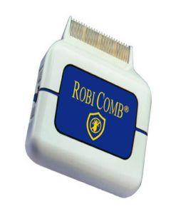 Robi Comb-el-lusekam