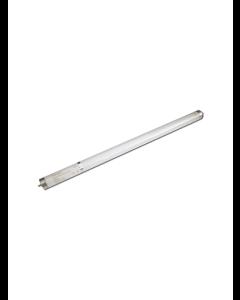 Synergic 16 watt 18 - 450mm