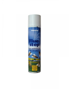 Tanaco Fluestop 400 ml