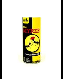 Trinol Myrestop 300 gram