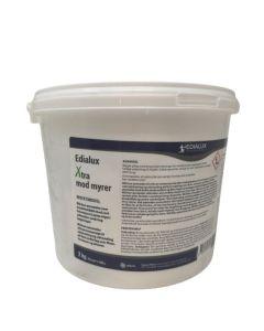 Udvanding mod myrer Xtra - PROFF 2 kg.