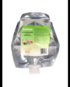 ViruFoam - Alkohol-Fri Hånddesinfektion (800 ml)