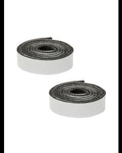 Xcluder® Wrap 3m x 5,1 cm (2 stk.)