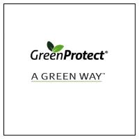 GreenProtect®