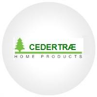 Cedertræ