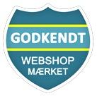 Webshop Mærket